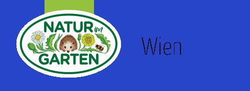 """Natur im Garten"" Wien"